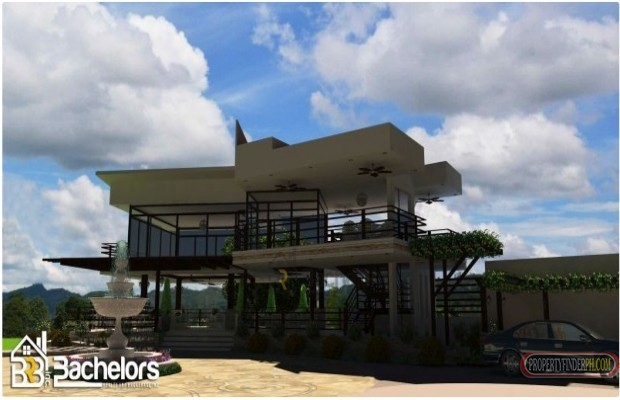 Photo #7 House and Lot for sale in Cebu, Minglanilla