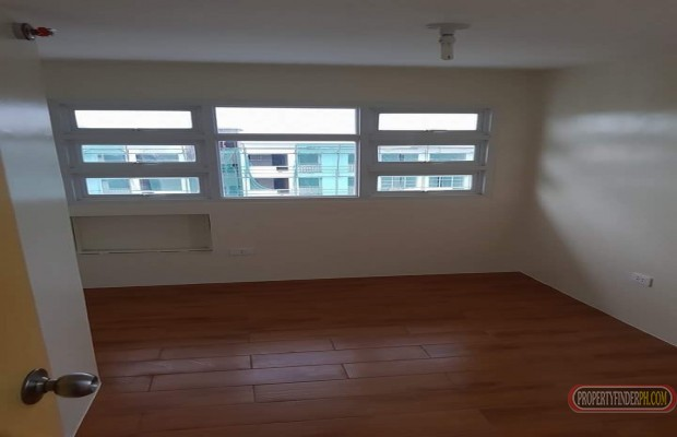 Photo #6 Condominium for sale in Davao del Sur, Davao City