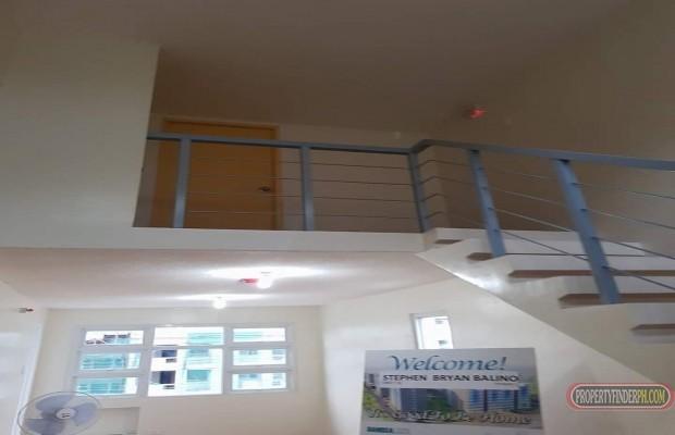 Photo #7 Condominium for sale in Davao del Sur, Davao City