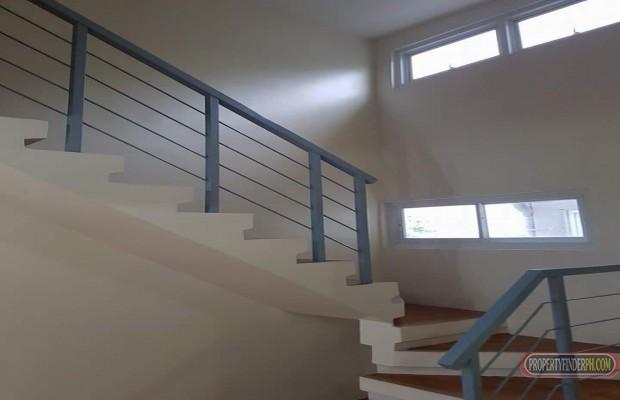 Photo #8 Condominium for sale in Davao del Sur, Davao City