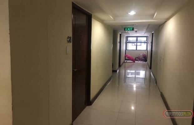 Photo #3 Condominium for rent in Metro Manila, Quezon City