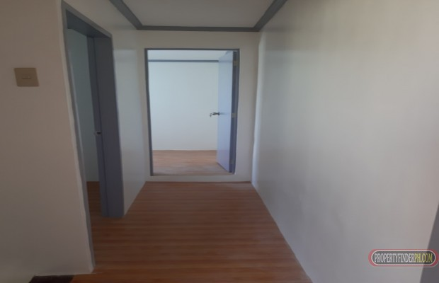 Photo #7 Townhouse for sale in Metro Manila, Las Piñas