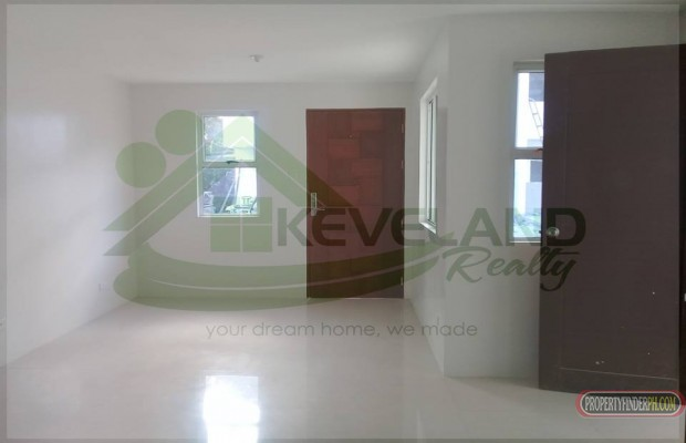 Photo #6 House and Lot for sale in Bulacan, San Jose del Monte City