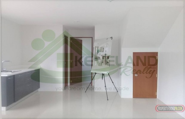 Photo #7 House and Lot for sale in Bulacan, San Jose del Monte City