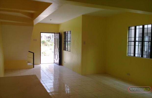 Photo #5 House and Lot for sale in Bulacan, San Jose del Monte City