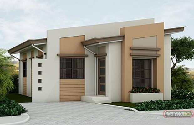 Photo #5 House and Lot for sale in Rizal, Cainta