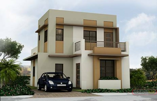 Photo #7 House and Lot for sale in Rizal, Cainta