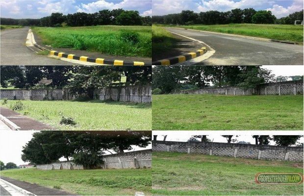 Photo #8 House and Lot for sale in Rizal, Cainta