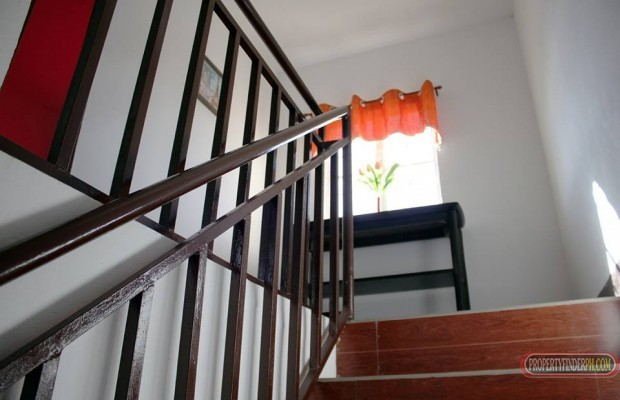 Photo #9 Townhouse for sale in Bulacan, Santa Maria