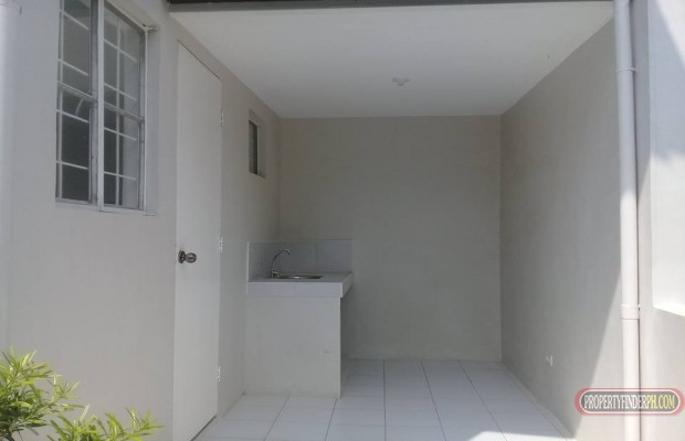 Photo #10 Townhouse for sale in Bulacan, Santa Maria