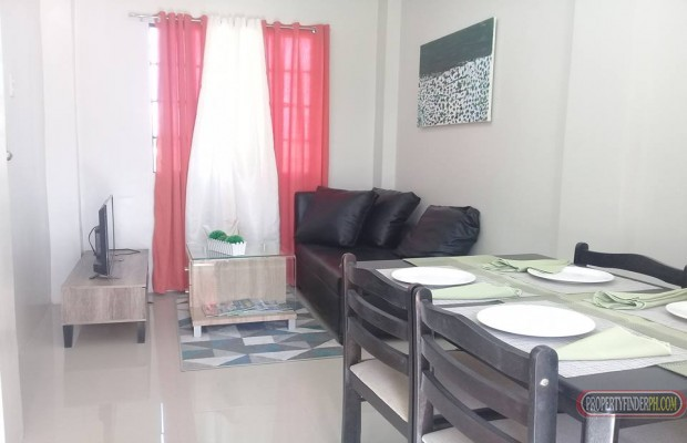 Photo #2 Townhouse for sale in Bulacan, Baliuag