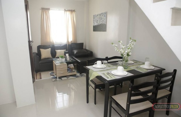 Photo #8 Townhouse for sale in Bulacan, Baliuag