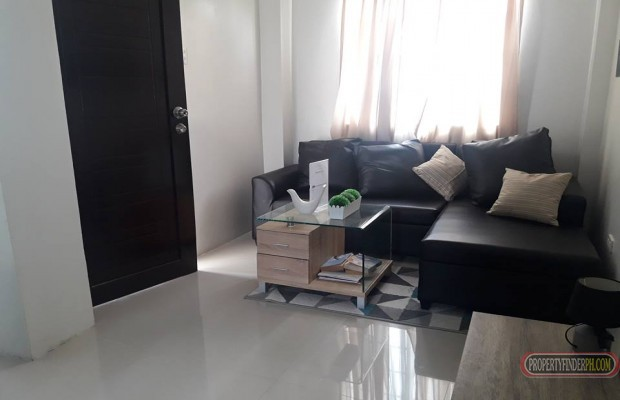 Photo #9 Townhouse for sale in Bulacan, Baliuag