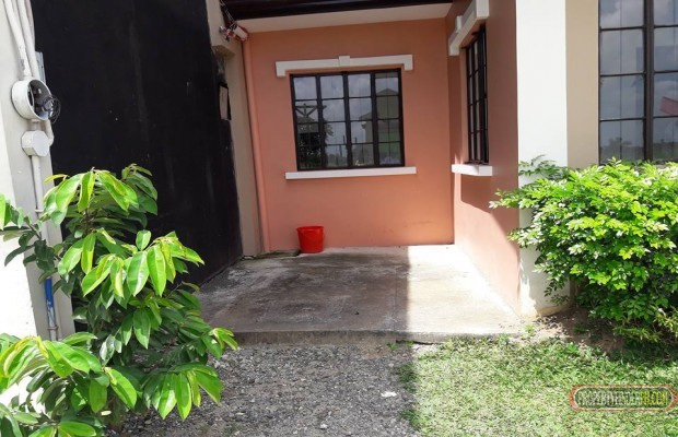 Photo #10 House and Lot for sale in Bulacan, Baliuag
