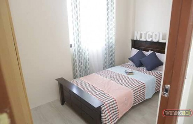 Photo #9 House and Lot for sale in Bulacan, Baliuag