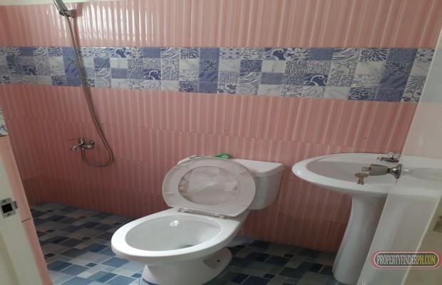 Photo #5 Townhouse for sale in Metro Manila, Las Piñas