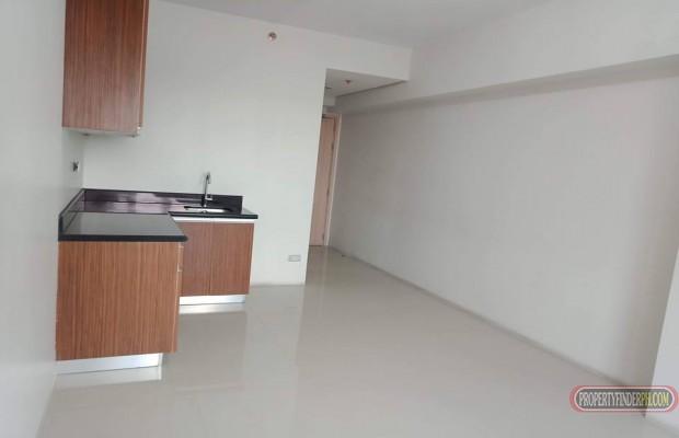 Photo #8 Condominium for sale in Metro Manila, Manila