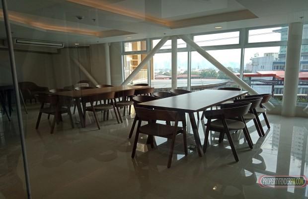 Photo #7 Condominium for sale in Metro Manila, Manila