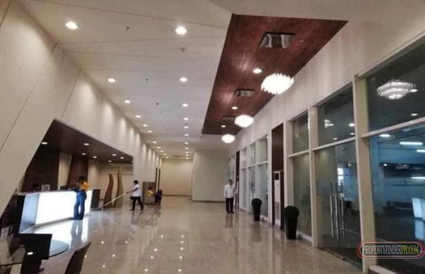 Photo #9 Condominium for sale in Metro Manila, Manila