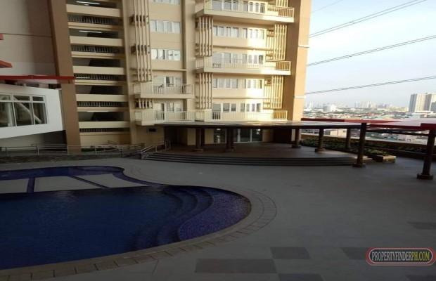 Photo #10 Condominium for sale in Metro Manila, Manila