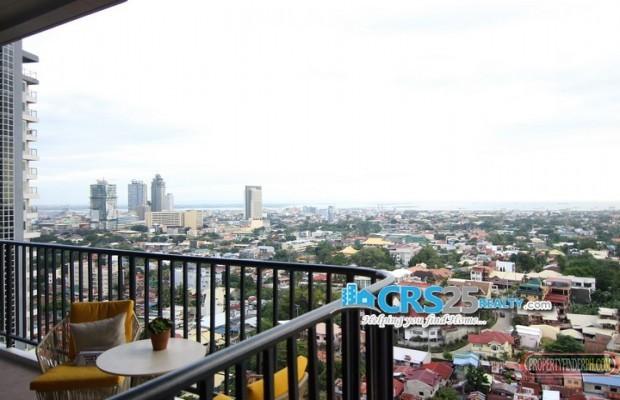 Photo #8 Condominium for sale in Cebu, Cebu City