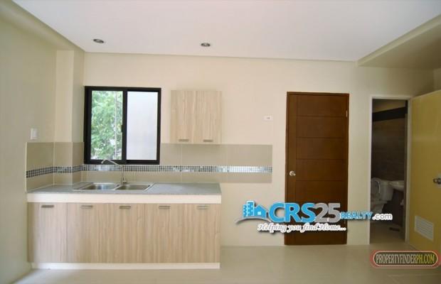 Photo #5 House and Lot for sale in Cebu, Mandaue City