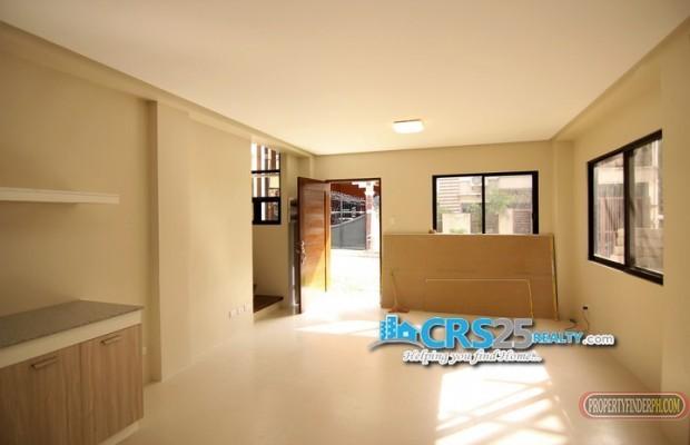 Photo #6 House and Lot for sale in Cebu, Mandaue City