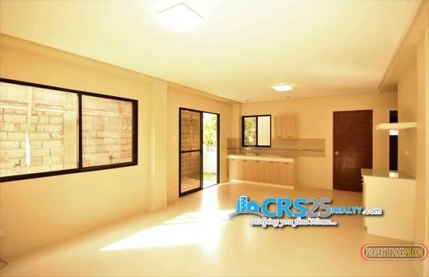 Photo #7 House and Lot for sale in Cebu, Mandaue City