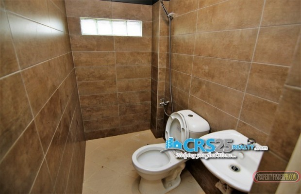 Photo #8 House and Lot for sale in Cebu, Mandaue City