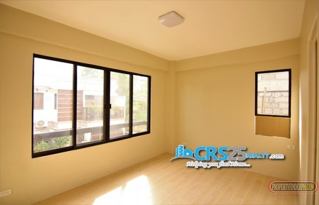 Photo #9 House and Lot for sale in Cebu, Mandaue City