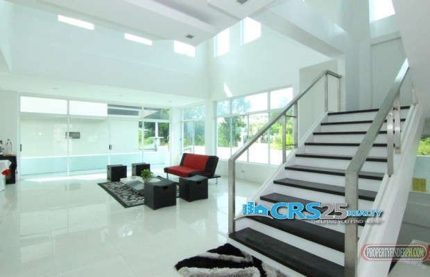 Photo #3 House and Lot for sale in Cebu, Consolacion