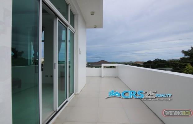 Photo #4 House and Lot for sale in Cebu, Consolacion