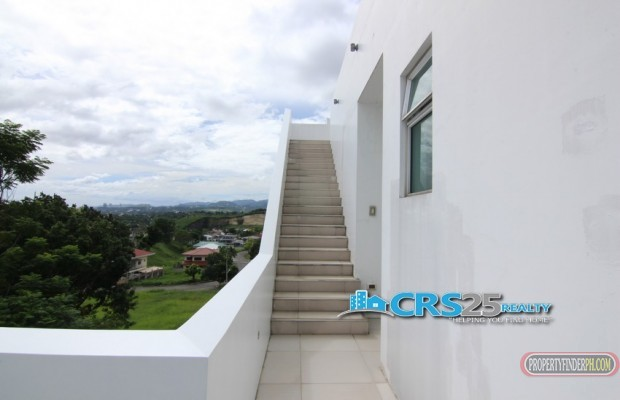 Photo #9 House and Lot for sale in Cebu, Consolacion