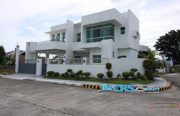 Photo #10 House and Lot for sale in Cebu, Consolacion