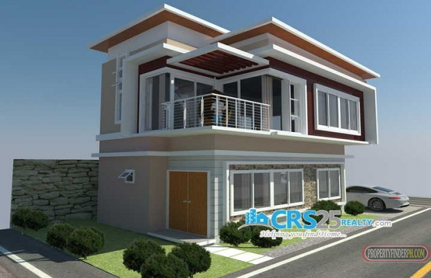 Photo #2 House and Lot for sale in Cebu, Liloan