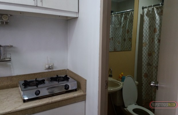 Photo #3 Townhouse for sale in Metro Manila, Pasig