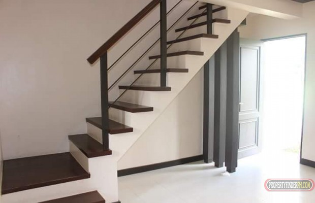 Photo #4 Townhouse for sale in Bulacan, Marilao