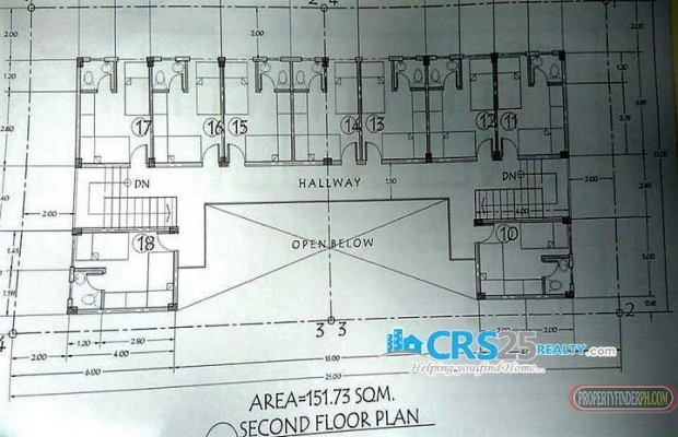 Photo #2 Apartment for sale in Cebu, Mandaue City