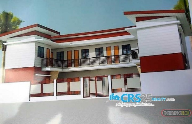 Photo #3 Apartment for sale in Cebu, Mandaue City