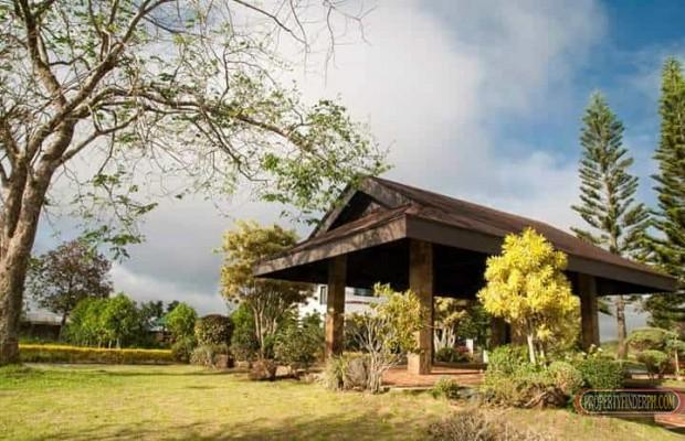 Photo #7 Townhouse for sale in Cavite, Dasmarinas
