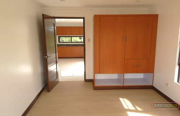 Photo #2 Townhouse for sale in Cavite, Tagaytay City