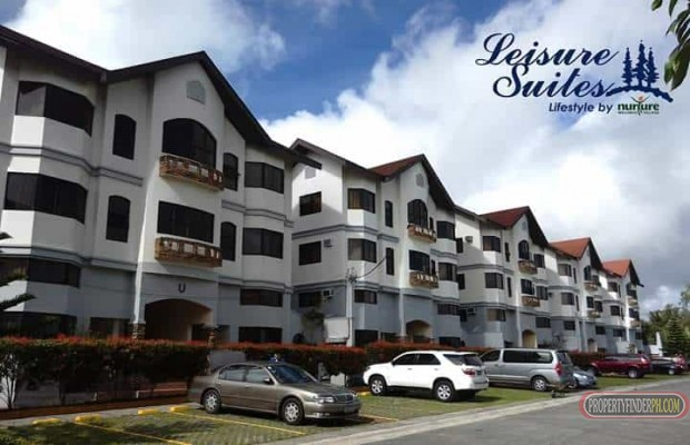 Photo #7 Townhouse for sale in Cavite, Tagaytay City