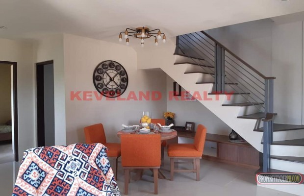 Photo #5 House and Lot for sale in Bulacan, Marilao