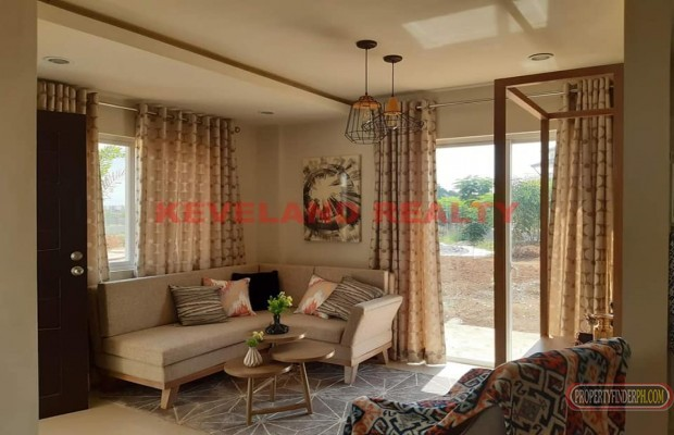 Photo #8 House and Lot for sale in Bulacan, Marilao