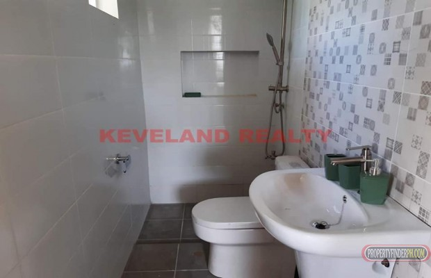 Photo #9 House and Lot for sale in Bulacan, Marilao