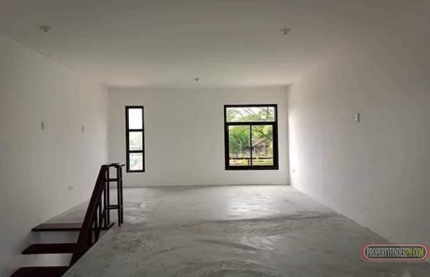 Photo #5 Townhouse for sale in Bulacan, San Jose del Monte City