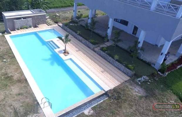 Photo #8 Townhouse for sale in Cavite, Tagaytay City