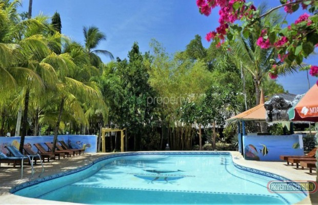 Photo #2 Hotels & Resorts for sale in Bohol, Anda