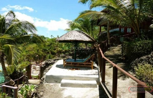 Photo #5 Hotels & Resorts for sale in Bohol, Anda
