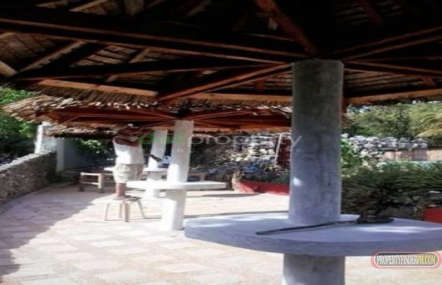 Photo #6 Hotels & Resorts for sale in Bohol, Anda
